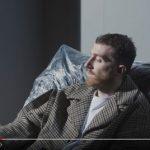 Mecna e il nuovo singolo Pratica: guarda il video ufficiale e leggi testo
