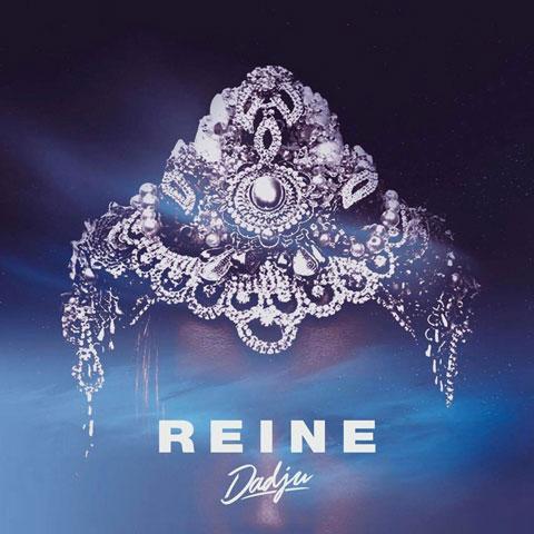 reine-copertina-dadju