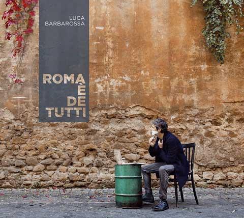 roma-e-de-tutti-cd-cover-barbarossa
