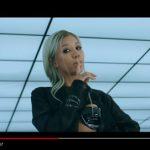 Jhené Aiko – Sativa è il nuovo singolo feat. Rae Sremmurd disponibile in due versioni: guarda il video (testo e traduzione)
