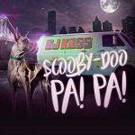 """Dj Kass: ascolta la simpatica canzoncina """"Scooby Doo PaPa"""" + testo, traduzione e remix"""