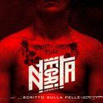 """""""Scritto sulla pelle"""" è il nuovo singolo dei Negrita: audio e testo della nuova canzone + video"""