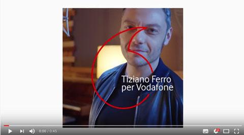 pubblicita-vodafone-tiziano-ferro