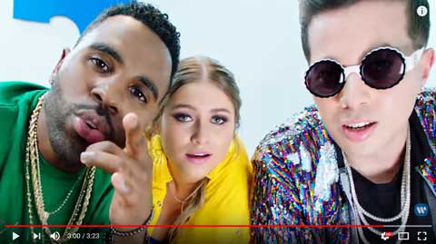 un-dos-tres-official-video-sofia-reyes-derulo