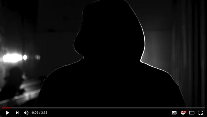 64bars-video-ghemon