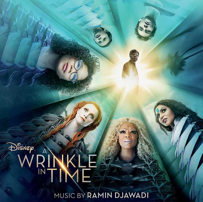A-Wrinkle-in-Time-soundtrack-cover