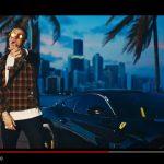 Bad Bunny – Dime Si Te Acuerdas: video ufficiale, testo e traduzione