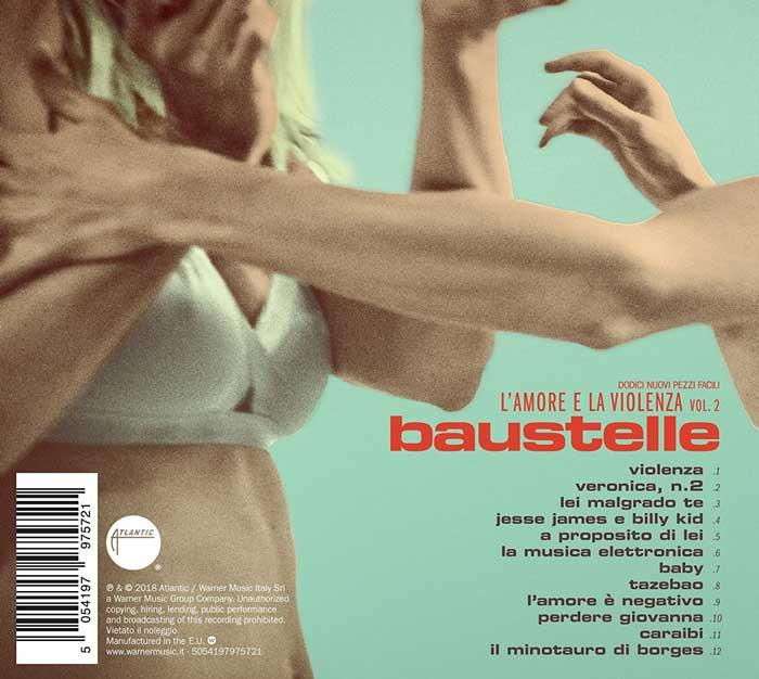 L-amore-e-la-violenza-Vol2-cover-lato-b