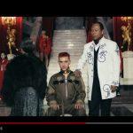 Years & Years – Sanctify: guarda il video del nuovo singolo (con testo e traduzione)