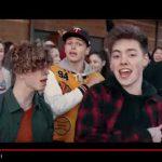 Why Don't We – Trust Fund Baby: video ufficiale, testo e traduzione del brano scritto da Ed Sheeran