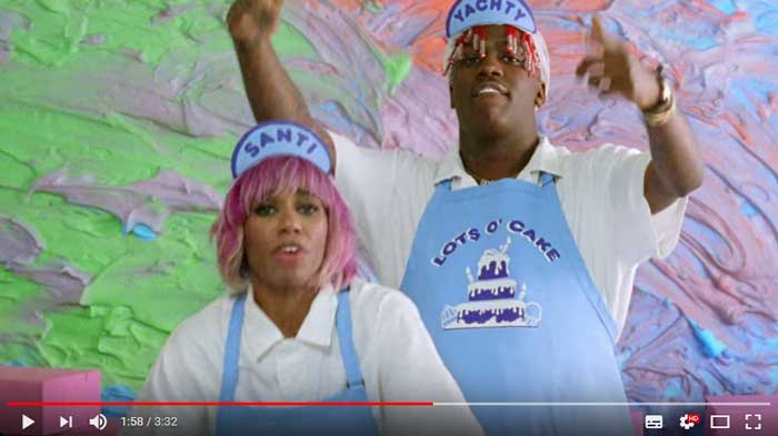 Worry-No-More-official-video-Santigold-Lil-Yachty