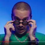 Nicky Jam & J. Balvin – X (EQUIS): guarda il video (con testo e traduzione)