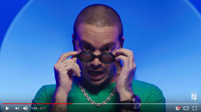 X-EQUIS-official-video-jam-balvin