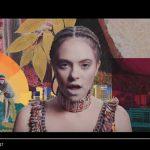 Francesca Michielin – Bolivia: audio e testo del nuovo singolo + video