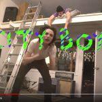 Calpurnia (Finn Wolfhard band) – City Boy: video, testo e traduzione del singolo d'esordio