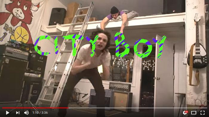 city-boy-official-video-calpurnia