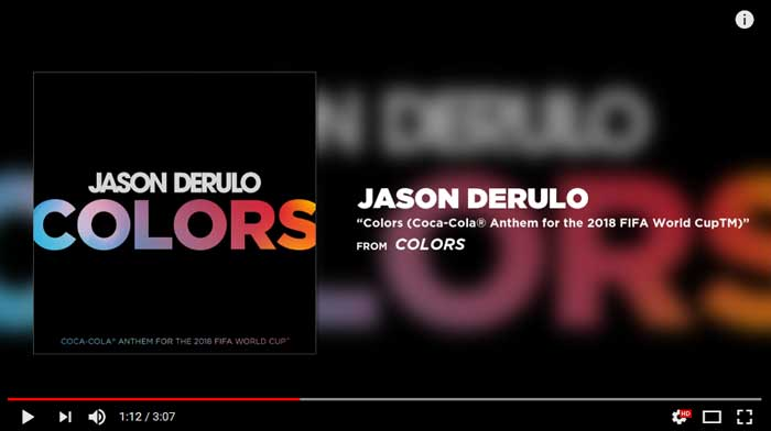 colors-jason-derulo