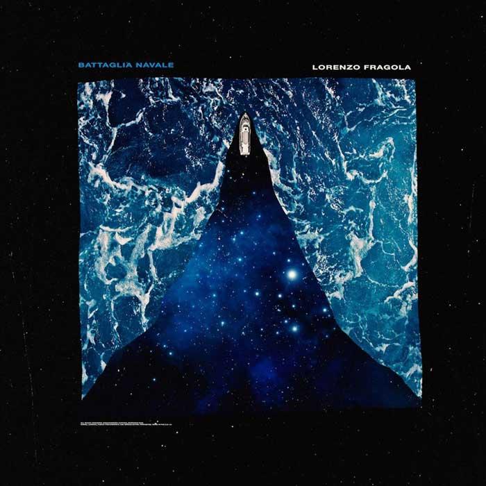 copertina-Battaglia-navale-Lorenzo-Fragola