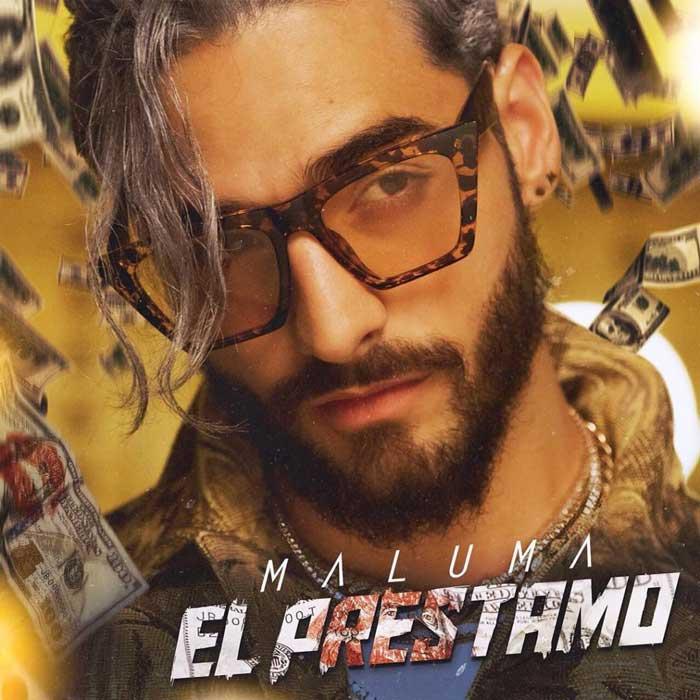 copertina-El-Prestamo-maluma