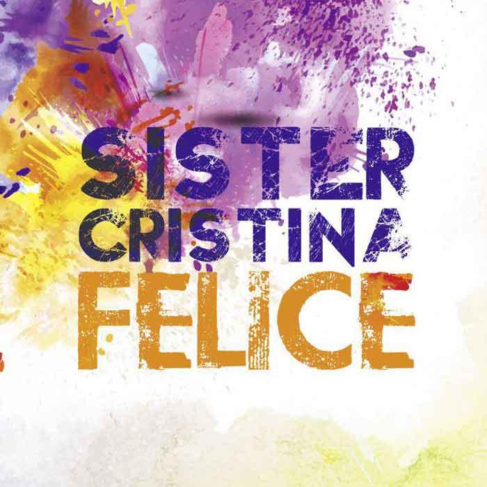 copertina-Felice-suor-Cristina