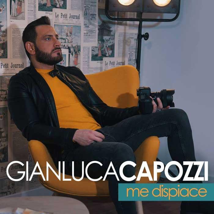 copertina-Me-dispiace-Gianluca-Capozzi