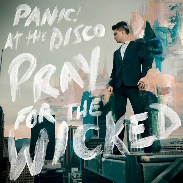 copertina-Pray-for-the-Wicked-panic_at-the_disco