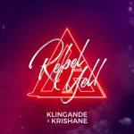 Klingande ft. Krishane – Rebel Yell: audio, testo e traduzione del nuovo singolo + video