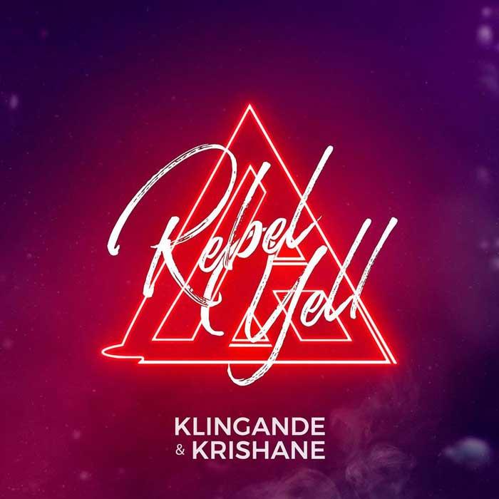 copertina-Rebel-Yell-Klingande