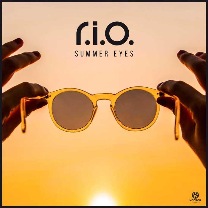 copertina-Summer-Eyes-rio