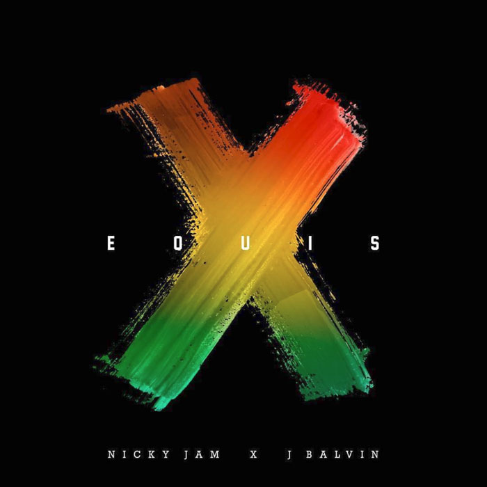 copertina-X-EQUIS-Nicky-Jam-J-Balvin