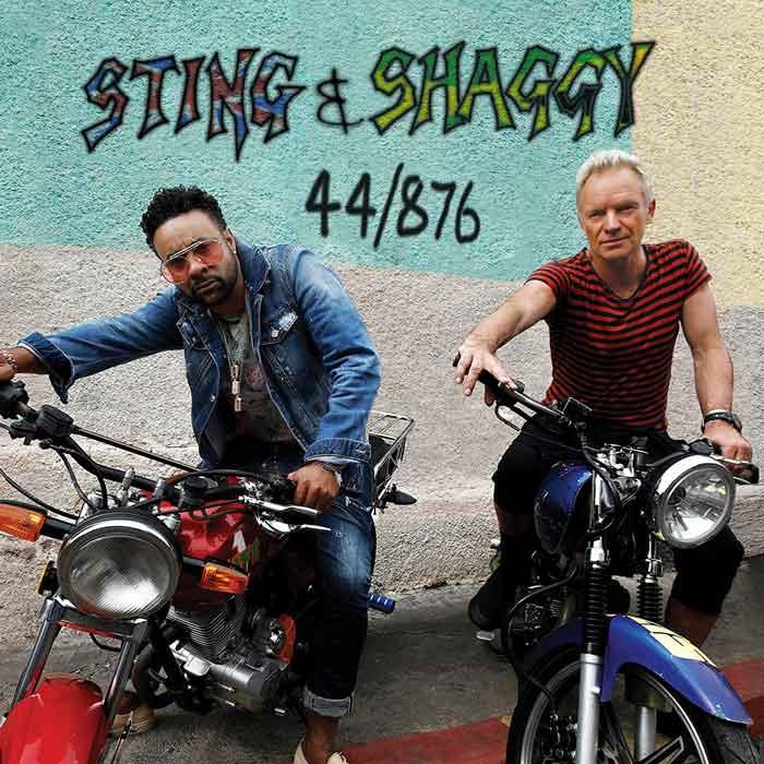 copertina-album-44-876-sting-shaggy
