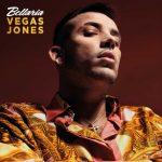 Vegas Jones – Bellaria è l'album 2018 in uscita: info e tracklist