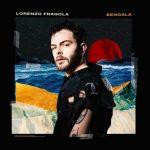 Lorenzo Fragola – Bengala: la tracklist del nuovo album