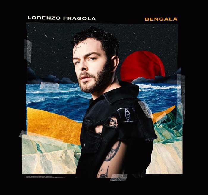 copertina-album-bengala-fragola