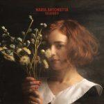 Maria Antonietta – Deluderti è il nuovo album: tracklist e testo della title track