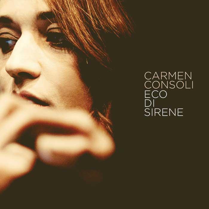 copertina-album-eco-di-sirene-consoli