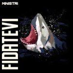 Ministri – Fidatevi è l'album 2018: info, titoli delle canzoni e testo del singolo omonimo