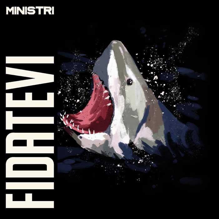 copertina-album-fidatevi-ministri