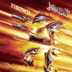 Judas Priest – Firepower è l'album 2018 in uscita: info e titoli delle canzoni