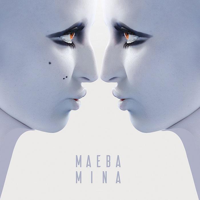 copertina-album-maeba-mina