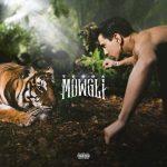 Tedua & Chris Nolan – Acqua (Malpensandoti): ascolta il nuovo singolo (con testo)