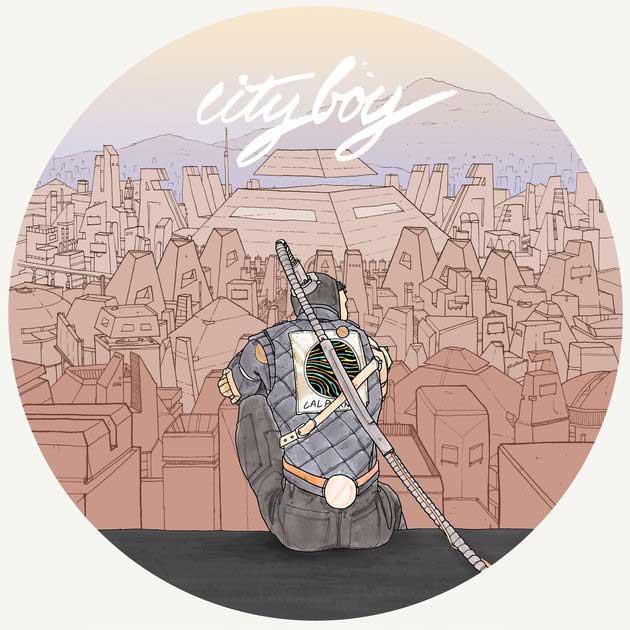 copertina-city-boy-calpurnia