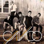"""Cnco – è uscito il secondo album """"Cnco"""": info, tracklist e audio"""