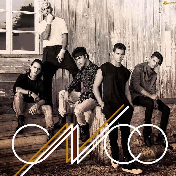 copertina-cnco-album-2018