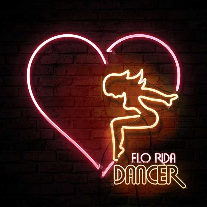 copertina-dancer-flo-rida