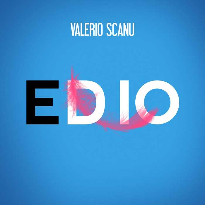 copertina-ed-io-valerio-scanu