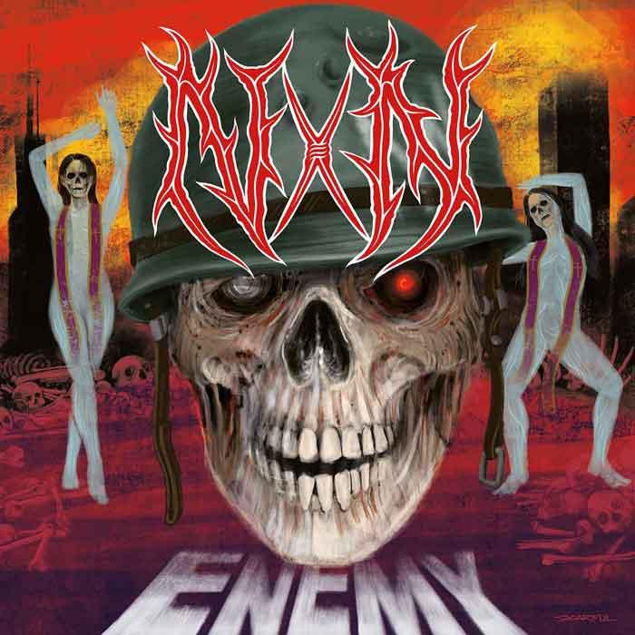 copertina-enemy-noyz-narcos-album