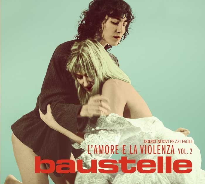 copertina-lamore-e-la-violenza-vol-2