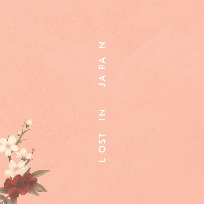 copertina-lost-in-japan-shawn