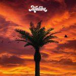 Vegas Jones – Malibu: audio e testo del nuovo brano + video